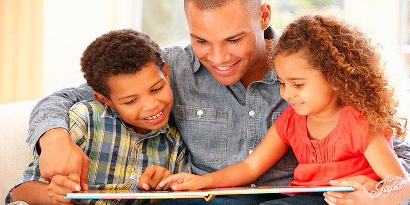 leitura-dia-das-criancas