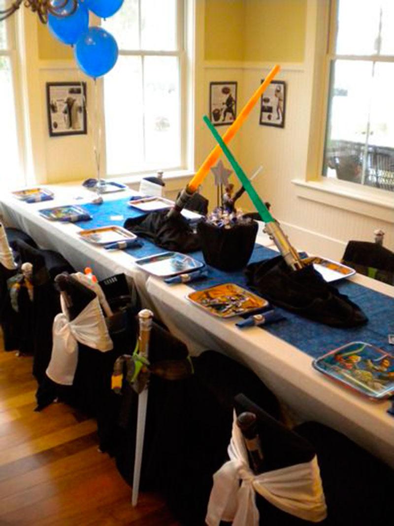 mesa para criancas