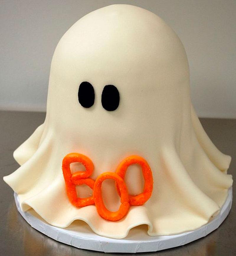 fantasma-bolo