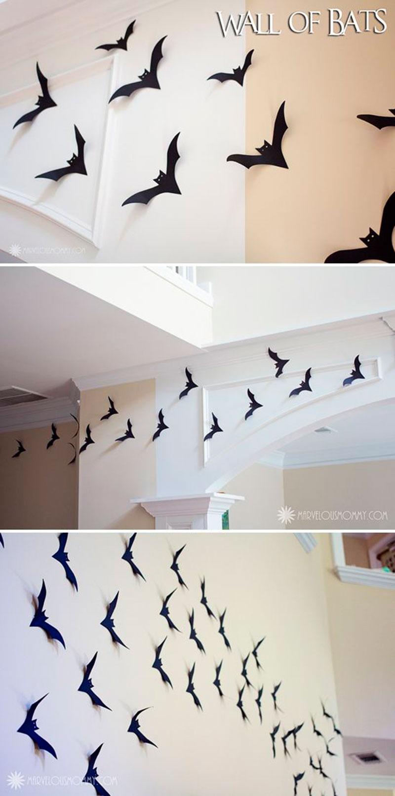 morcego-decor