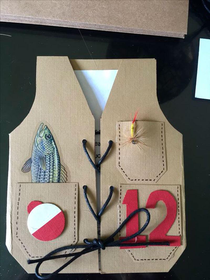 convite de aniversário infantil-criativo