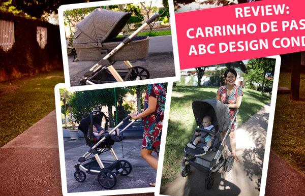 review-carrinho-de-bebe-abc-design-condor-4