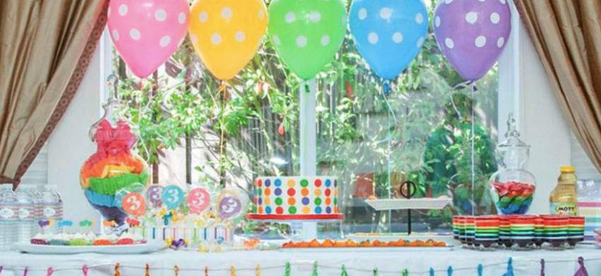 festa-infantil-quarentena