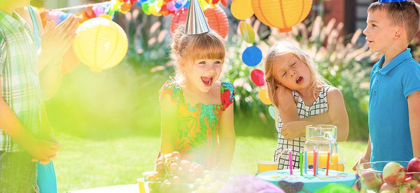 Fotografo-para-festa-infantil